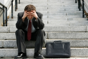 4-raisons-qui-font-echouer-les-entrepreneurs